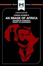 An Analysis of Chinua Achebe's An Image of Africa