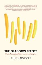 The Glasgow Effect