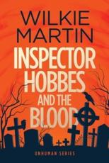 Inspector Hobbes and the Blood