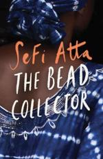 The Bead Collector