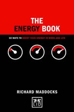 The Energy Book