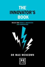 The Innovator's Book