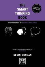 The Smart Thinking Book (5Th Anniversary Edition)