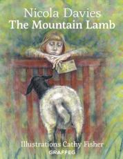 Country Tales: The Mountain Lamb