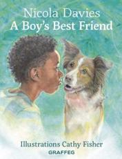 Country Tales: A Boy's Best Friend