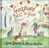 Gaspard the Fox: Best in Show