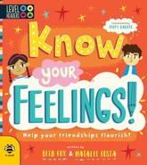 Know Your Feelings!