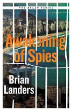 Awakening of Spies