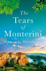 The Tears of Monterini