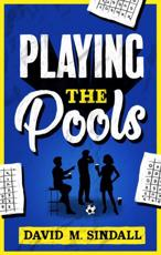 Playing the Pools
