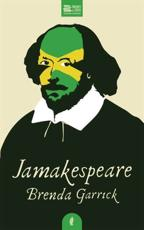 Jamakespeare