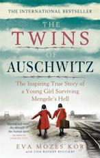 The Twins of Auschwitz