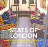 Seats of London