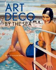 Art Deco by the Sea