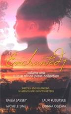 Enchanted: Volume One
