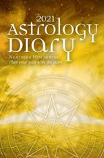 2021 Astrology Diary