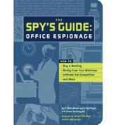 The Spy's Guide