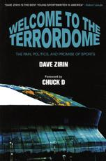 Welcome to the Terrordome