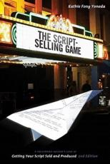 The Script-Selling Game