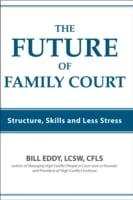 Future of Family Court