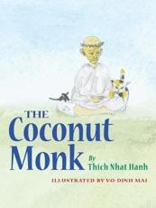 The Coconut Monk