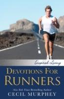 Devotions for Runners