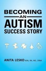 Becoming an Autism Success Story