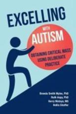 Excelling With Autism