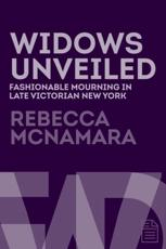 Widows Unveiled