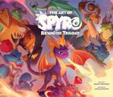The Art of Spyro: Reignited Trilogy