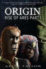 Rise of Ares Part 1