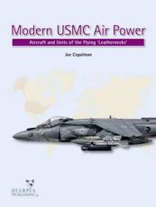 Modern USMC Air Power