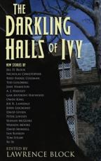 The Darkling Halls of Ivy