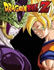 Dragon Ball Z: Jumbo DBS Coloring Book: 100 High Quality Pages : Volume 8