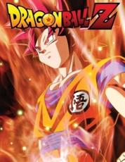 Dragon Ball Z: Jumbo DBS Coloring Book: 100 High Quality Pages : Volume 9