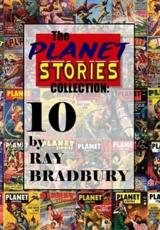 The Planet Stories Collection