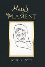 Mary's Lament