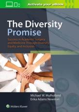 The Diversity Promise