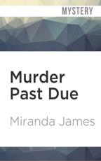 Murder Past Due