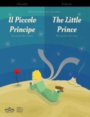 Piccolo Principe / The Little Prince