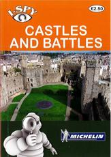 Castles and Battles