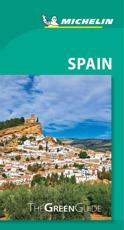 The GreenGuide Spain