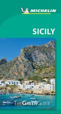 The GreenGuide Sicily