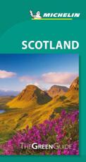 Scotland - Michelin Green Guide