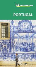 Portugal - Michelin Green Guide