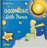 Goodnight, Little Prince