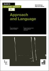 Approach and Language