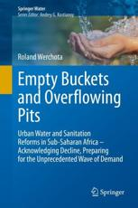 Empty Buckets and Overflowing Pits