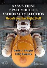 NASA's First Space Shuttle Astronaut Selection Space Exploration