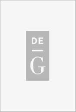 Die Orientalische Wende Der Theosophischen Gesellschaft - Ulrich Harlass